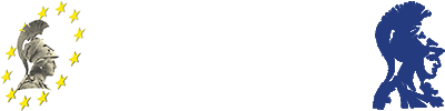 Kostas IFANTIS | Jean Monnet European Centre of Excellence