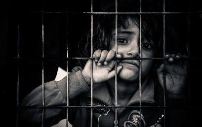 Εκπαιδευτικό Σεμινάριο «Ευρωπαϊκό δίκαιο ασύλου & προσφύγων: Σύγχρονες ευρωπαϊκές εξελίξεις & συγκριτική διάσταση»