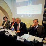 Η εξέλιξη της διεθνούς προστασίας των προσφύγων και το Κοινό Ευρωπαϊκό Σύστημα Ασύλου