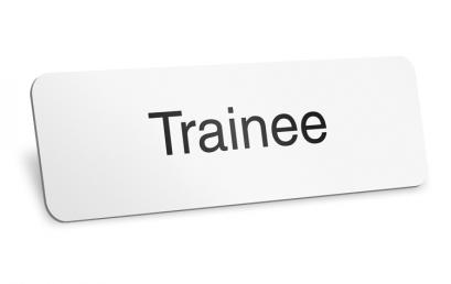 «Προκήρυξη μιας (1) θέσης ασκούμενου/ασκούμενης στο πλαίσιο του Προγράμματος Πρακτικής Άσκησης» (Προθεσμία 19 Μαΐου 2018)
