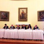 Η διαχείριση των ευρωπαϊκών εξωτερικών συνόρων στην Ανατολική Μεσόγειο: Απειλές χρήσης βίας και παραβιάσεις