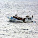 Εκπαιδευτικό Σεμινάριο «Η Διαχείριση των Εξωτερικών Συνόρων της ΕΕ στην Ανατολική Μεσόγειο» 4/2/19-7/3/2019