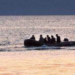 Εκπαιδευτικό Σεμινάριο «Η Ευρωπαϊκή Διαχείριση του Μεταναστευτικού στην Ανατολική Μεσόγειο: Η ΕΕ, η Ελλάδα και η Τουρκία»