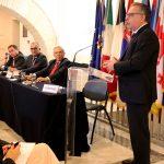 «Η Ευρωπαϊκή διαχείριση των μεταναστευτικών/προσφυγικών ροών- Νεώτερες εξελίξεις»